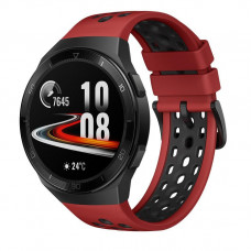 Смарт часы HUAWEI WATCH GT 2e 46mm (lava red)