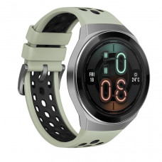 Смарт часы HUAWEI WATCH GT 2e 46mm (mint green)