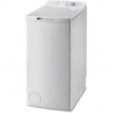 Indesit BTW D51052 EU