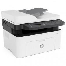 БФП та принтери