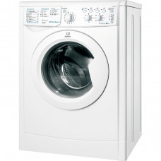 Indesit IWSC 50852 C ECO EU