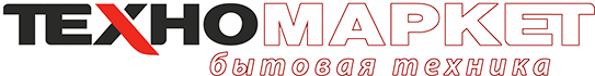Магазин бытовой техники и электроники tehnomarket.org.ua